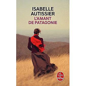 L'amant De Patagonie (Paperback)