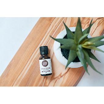Copaiba Balsam ätherisches Öl