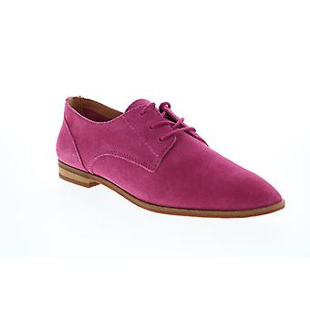 Frye & Co. Adult Womens Piper Oxford Oxford Flats