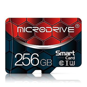 Class10 Micro Sd Tf Card Sdhc/sdxc Tf 64 Go 128 Go 32 Go 16 Go Micro Sd Cards Full
