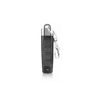 Frekvenční kopie, bezdrátová garážová vrata dálkového ovládání, klíč auta s klonovým kódem