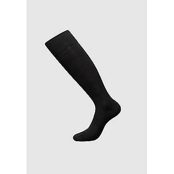 جوارب الصويا الركبة - جوارب الرجال