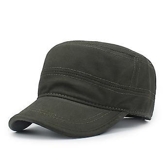 الرجال النساء أزياء قبعة القوات الخاصة العسكرية قناع قبعة طالب