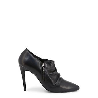 Santarelli women's ankle boots- 162w957