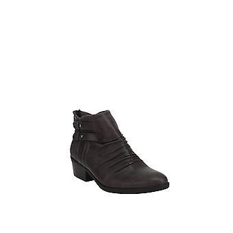 Baretraps | Georgina Ankle Boots