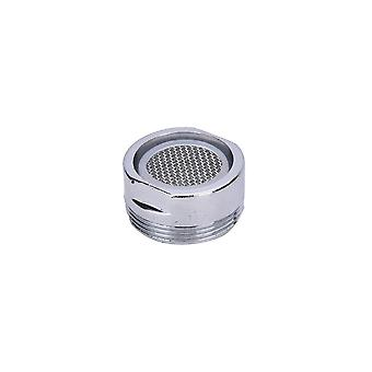 Water Bubbler Swivel Head Saving Tap Faucet Aerator