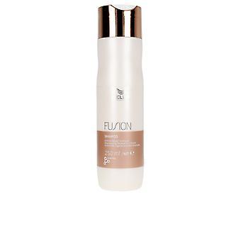 Restaurative Shampoo Fusion Wella/1000 ml