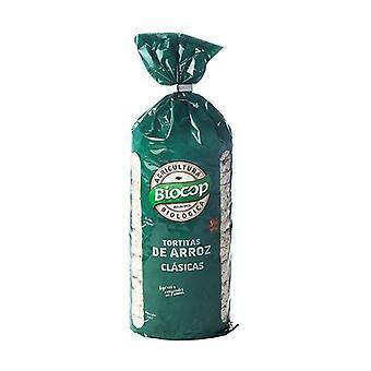 Classic Rice Pancakes 200 g