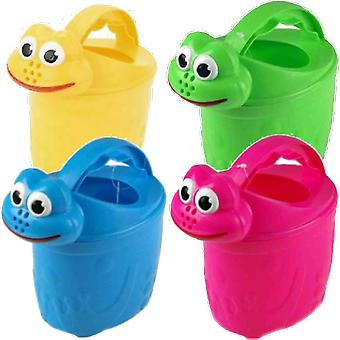 SwimExpert Frog Children's Watering Can