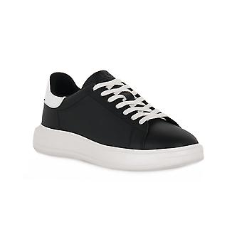 Acbc bio milan Sneakers Mode