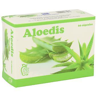Dis Aloedis 60 Kapseln