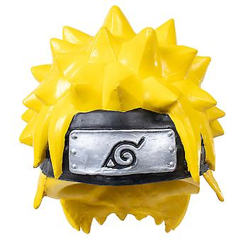 Uzumaki Naruto Masque Perruque Head Band Guard Party Halloween Props