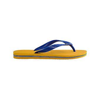 Havaianas Brasil 40000321652P water  women shoes