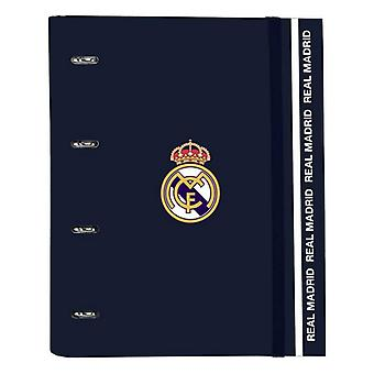 Rengaskansio Real Madrid C.F.