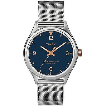 Timex Waterbury Traditional Ladies Watch TW2T36300