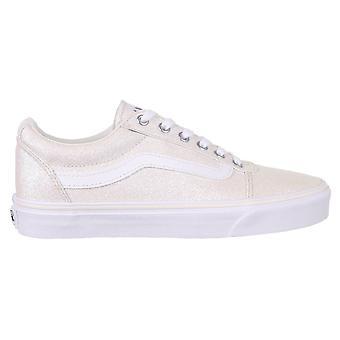 Vans Ward VN0A3IUNXY21 scarpe da donna universali tutto l'anno