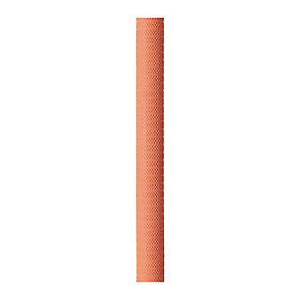 Gunn & Moore GM Tilbehør Kontroll Cricket Bat Batting Grips - Dusin-Episk Oransje