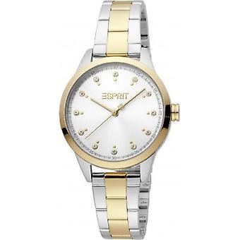 НАручные часы ESPRIT women POINTY ES1L259M1045