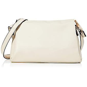N.V. Bags 360, Women's Bag, Beige