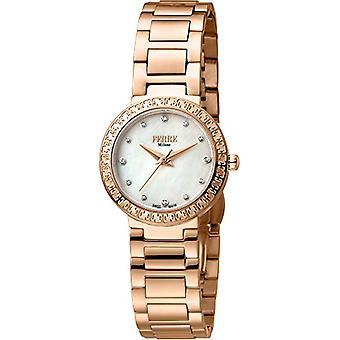 Ferr Milano Watch Elegant FM1L132M0081