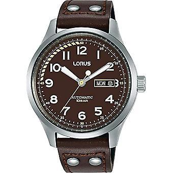 Lorus RL465AX9 - Automaattinen kello