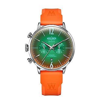 Welder watch wwrc516