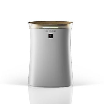 Sharp UA-PG50E-W Air Purifier - 40m2