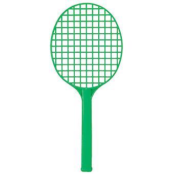 Primary Tennis Racket - Green