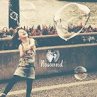 Nosound – Scintilla Vinyl