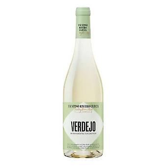 Weißwein Faustino (75 cl)