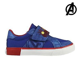 Casual Trainers The Avengers 72899