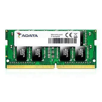 ADATA Premier 8GB, DDR4, 3200MHz (PC4-25600), CL22, memoria SODIMM, 1024x8