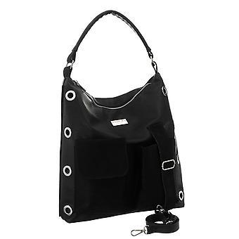 Badura ROVICKY91200 rovicky91200 vardagliga kvinnliga handväskor