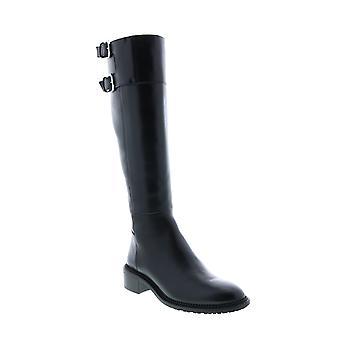 Aquatalia Adult Womens Orsyn Calf Knee High Boots