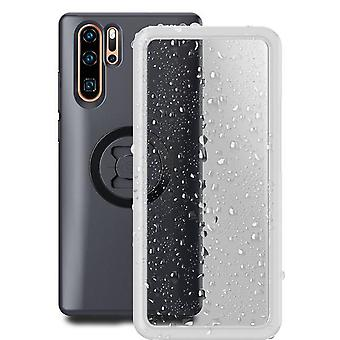 SP Connect Weather Cover - Huawei P30 PRO [55221]