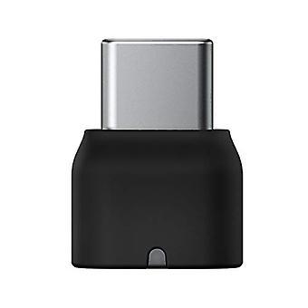 Jabra Link 380c UC USB-C Bluetooth Adapter ? Trådlös dongel för Evolve2 85- och 65-headset
