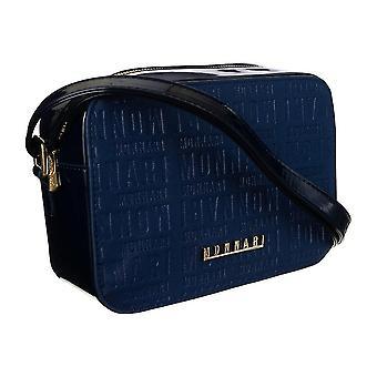 MONNARI 117780 vardagliga kvinnliga handväskor