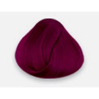 2 x La Riche Directions Semi-Perm Hair Colour Dark Tulip (2x 88ml)