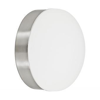 EGLO CUPELLA cirkulär badrum vägg ljus