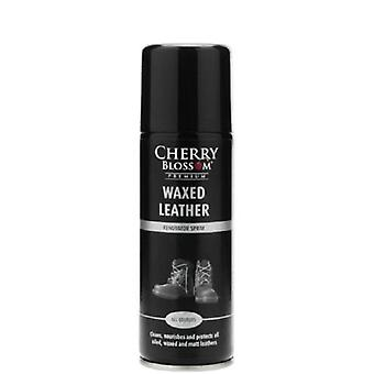Cherry Blossom Premium Shoe Care Sprays