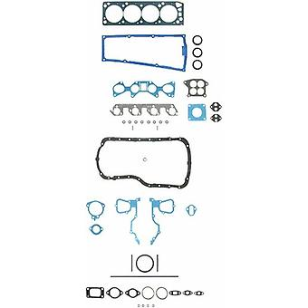 Verzegeld Power 260-1969 motor Kit Gasket Set