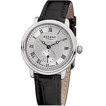 Ladies watch Regent made in Germany - GM-1440
