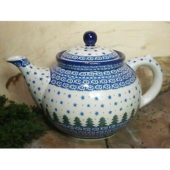 Teapot, 1200 ml, 57 unic, BSN 10389