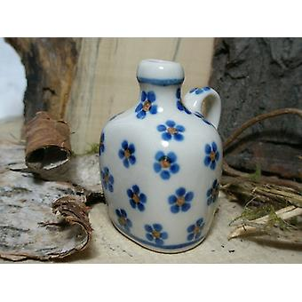Krug, miniature, tradition 3, Bunzlauer pottery - BSN 6895