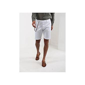 Sseinse Chinos Shorts