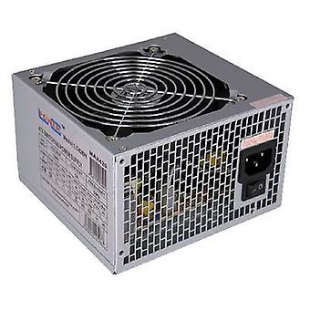 LC電源 LC420H-12 V1.3 PC 電源ユニット 420 W ATX 認証なし
