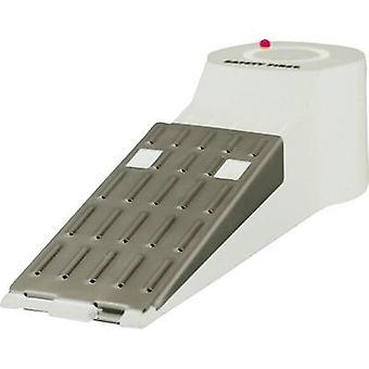 KH-beveiliging deur stop alarm 100 dB 100185