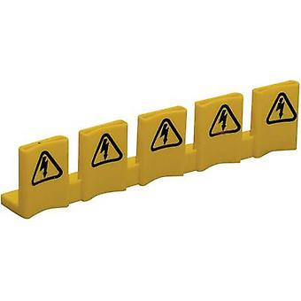 ABB 2CDL200001R0011 安全キャップ