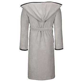 Vossen 141610 Women's Samira Dressing Gown Loungewear Bath Robe Robe