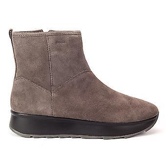 Geox Gendry D745TC00022C9002 universal naisten kengät